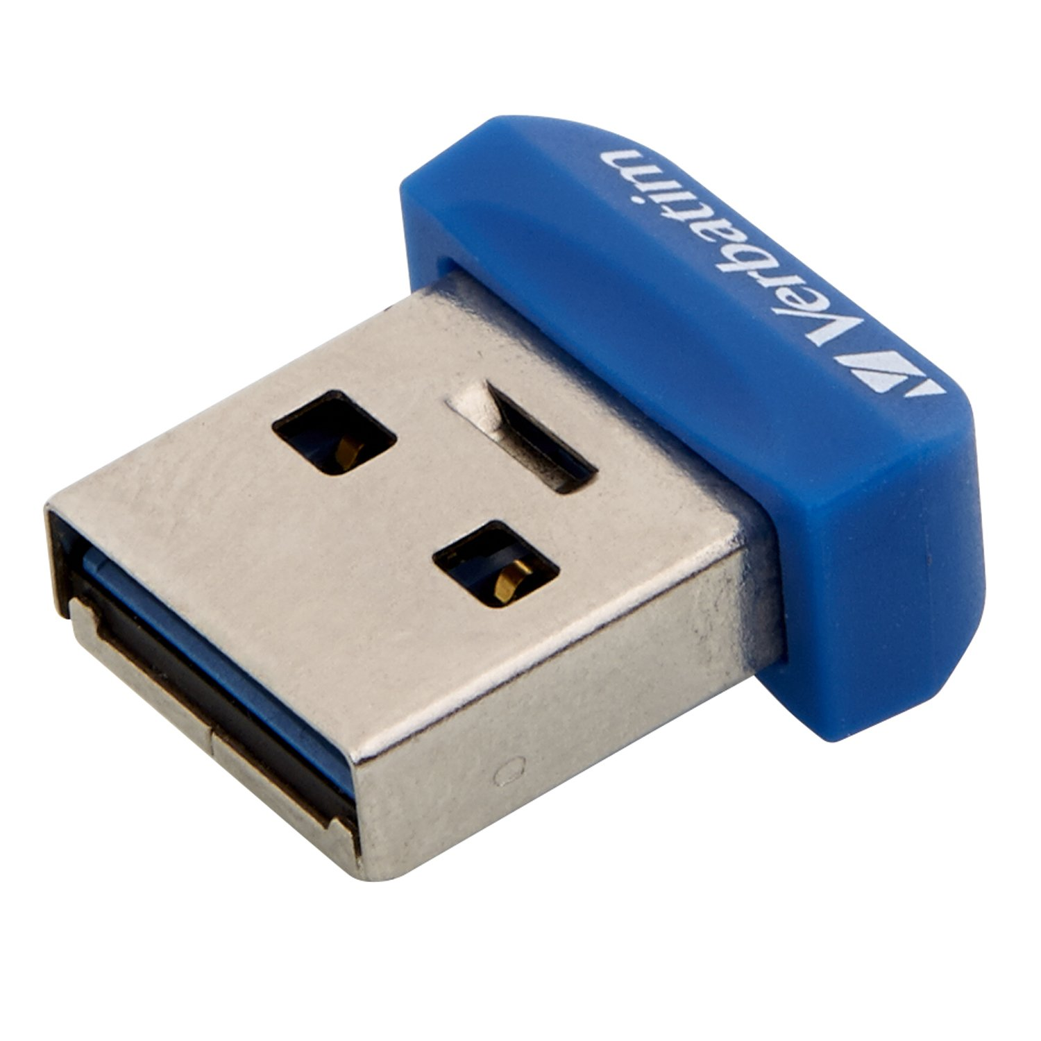 Verbatim 16GB Store 'n' Stay Nano USB 3.0 Flash Drive