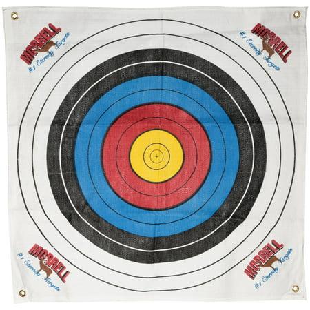 Morrell Targets 80 cm Target Face thumbnail