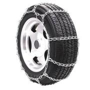 Peerless Chain Company Passenger Tire Chains, #0113810
