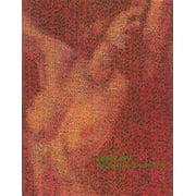 Jane Dickson: Peepland: Paintings 1983-1993 (Paperback)