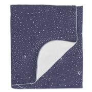 Galaxy Stroller Blanket
