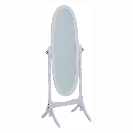 Milton Greens Stars Eleanor Floor Mirror