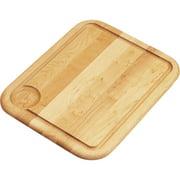 "Elkay CB1613 1"" Thick Hardwood Cutting Board"