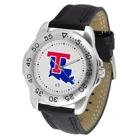 (Louisiana Tech Sport Watch)