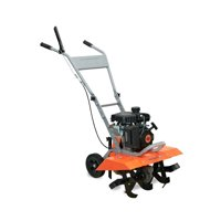 "YARDMAX YT5328 Compact Front Tine Tiller 11"" - 21"" 79cc"