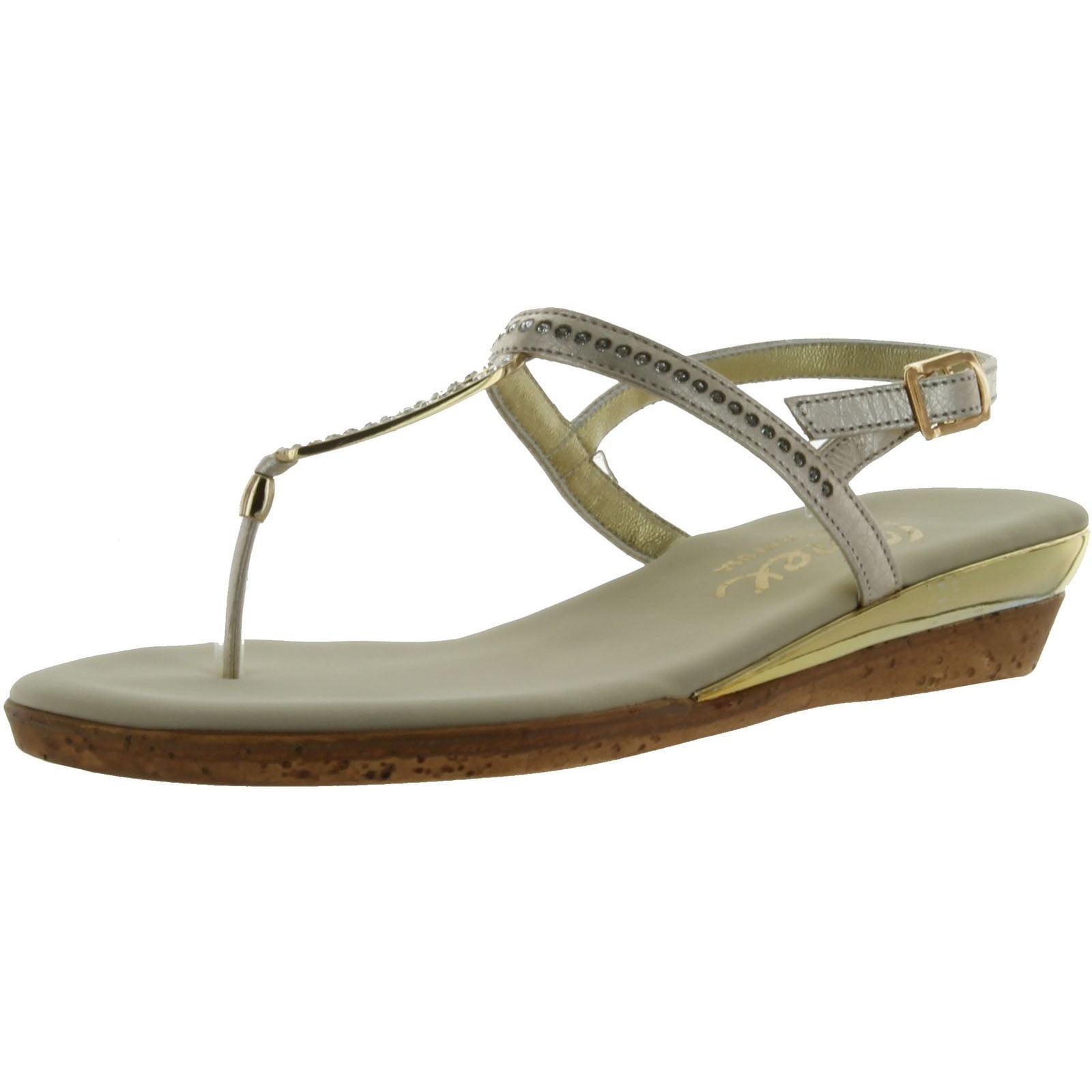 Gray Onex All Womens Shoes - Walmart.com