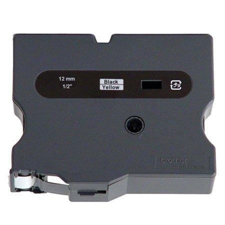 Laminated Tape Thermal Cartridge -