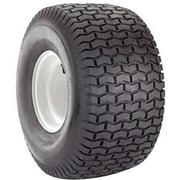Carlisle Turf Saver 15X6.00-6/2 Tire