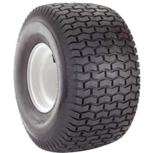 Carlisle Turf Saver 15X6.00-6/2 Tire
