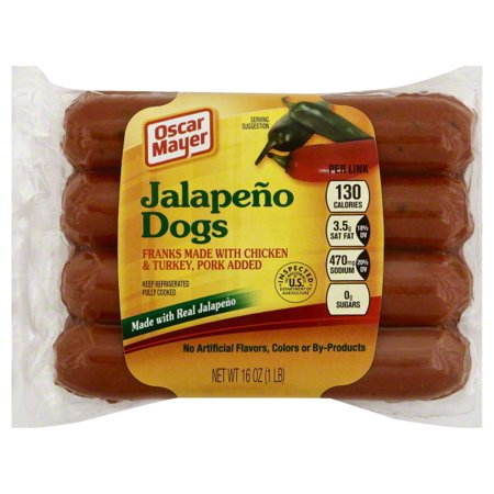Spotted On Shelves 3282014 in addition 34312398 likewise 504755070713922606 also Hot Dogs likewise Hot Dogs Oscar Mayer Turkey Nutrition y 7CT2eclEXimQd3aX 7Cum2U 7CvAcsAqjPR4FcVyhgfRcEQ8qgsoVmjl qxyA7lgek97bCT7Ylqzpnd4hu6C8iCWMw. on oscar mayer jalapeno dogs