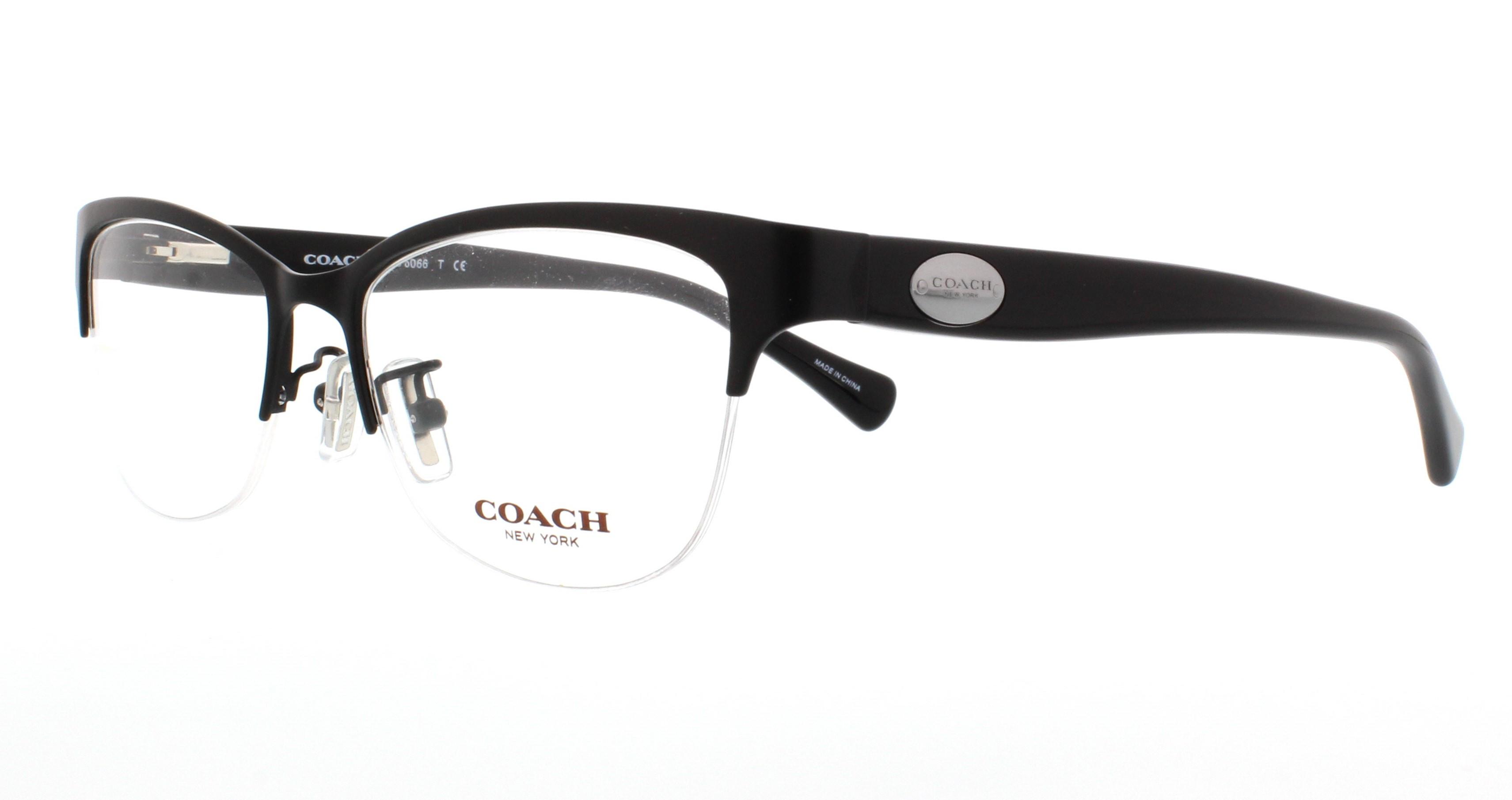 coach holiday bags walmart eye exam rh primacareprenatal com