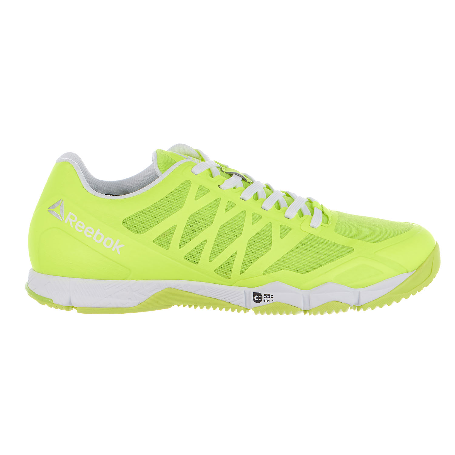 889aee663365 Reebok Crossfit Speed TR Cross-Trainer Shoe - Womens - Walmart.com
