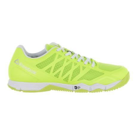 3818d524553 Reebok Crossfit Speed TR Cross-Trainer Shoe - Womens - Walmart.com