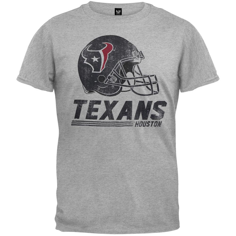 Houston Texans - Marksmen Premium T-Shirt