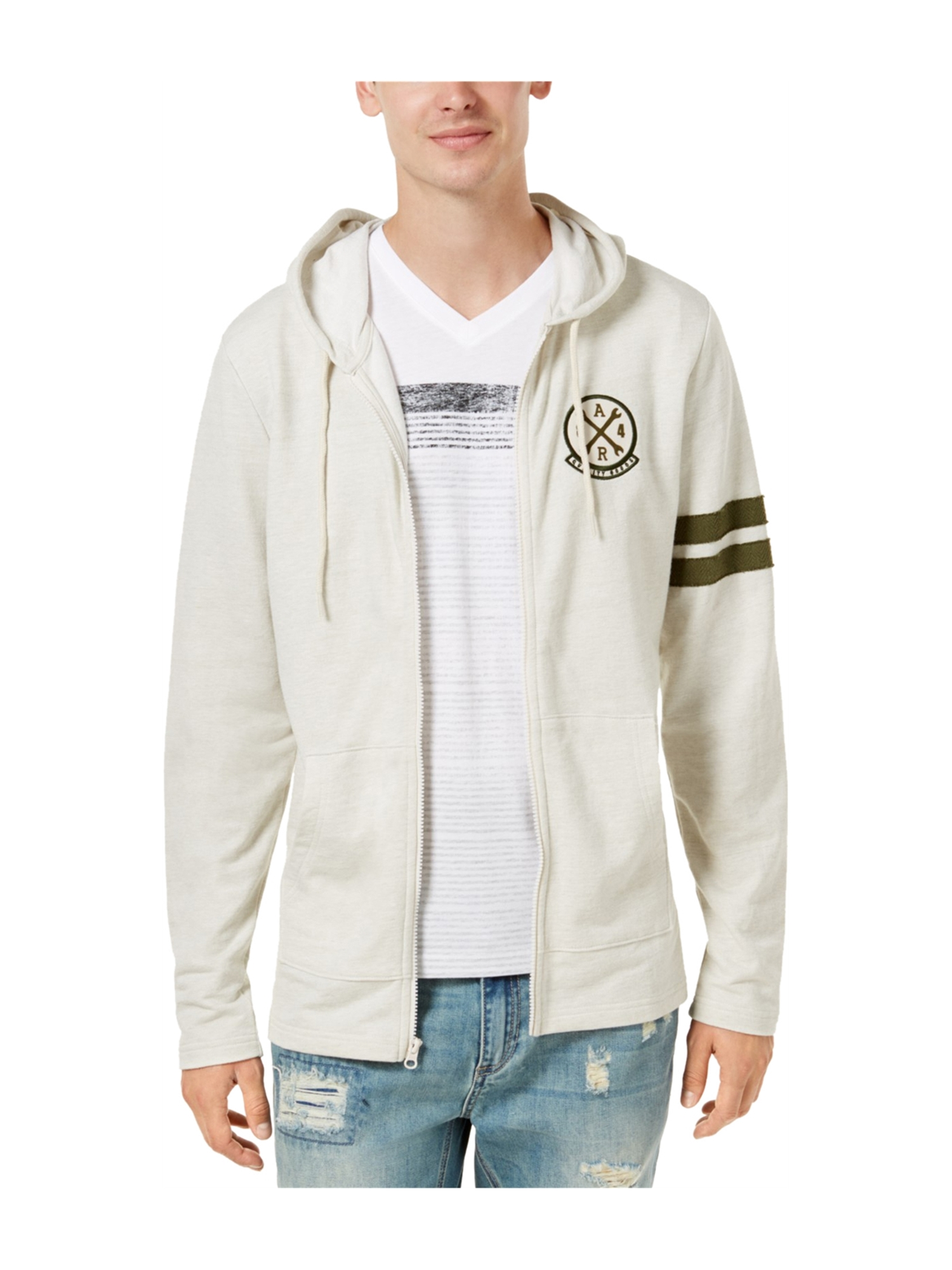 M New American Rag Men/'s Hoodie /& Sweatshirt Size S XXL L XL