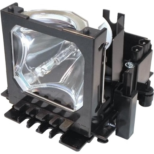 eReplacements - SP-LAMP-016-ER - eReplacements Projector Lamp - Projector Lamp - 2000 Hour