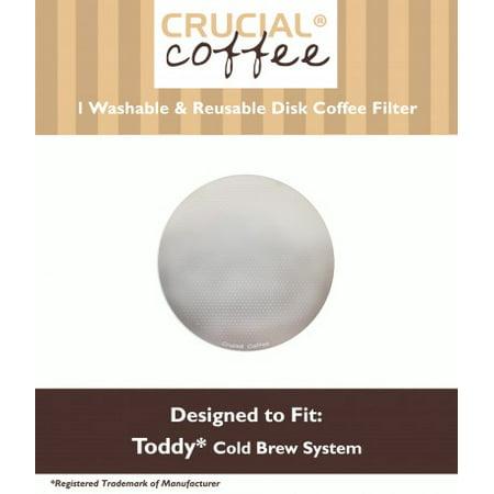Machine latte coffee combo