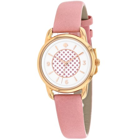 Kate Spade Womens Boathouse