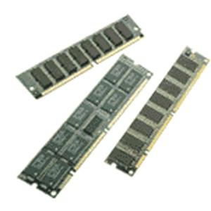 Kingston 128MB SDRAM Memory Module