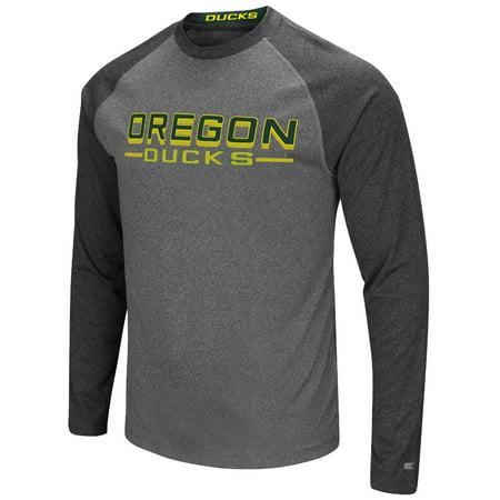 "Oregon Ducks NCAA ""Ultra"" Men"