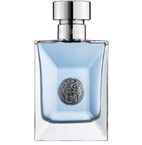 Versace Versace Pour Homme Mini EDT for Men .17 oz