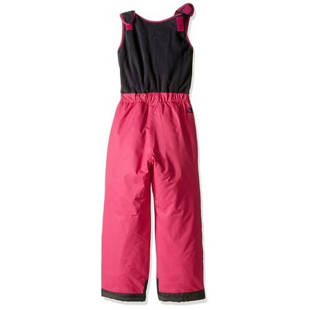 Arctix Limitless Bib Overalls - Kid's - Purple Bow Meaning