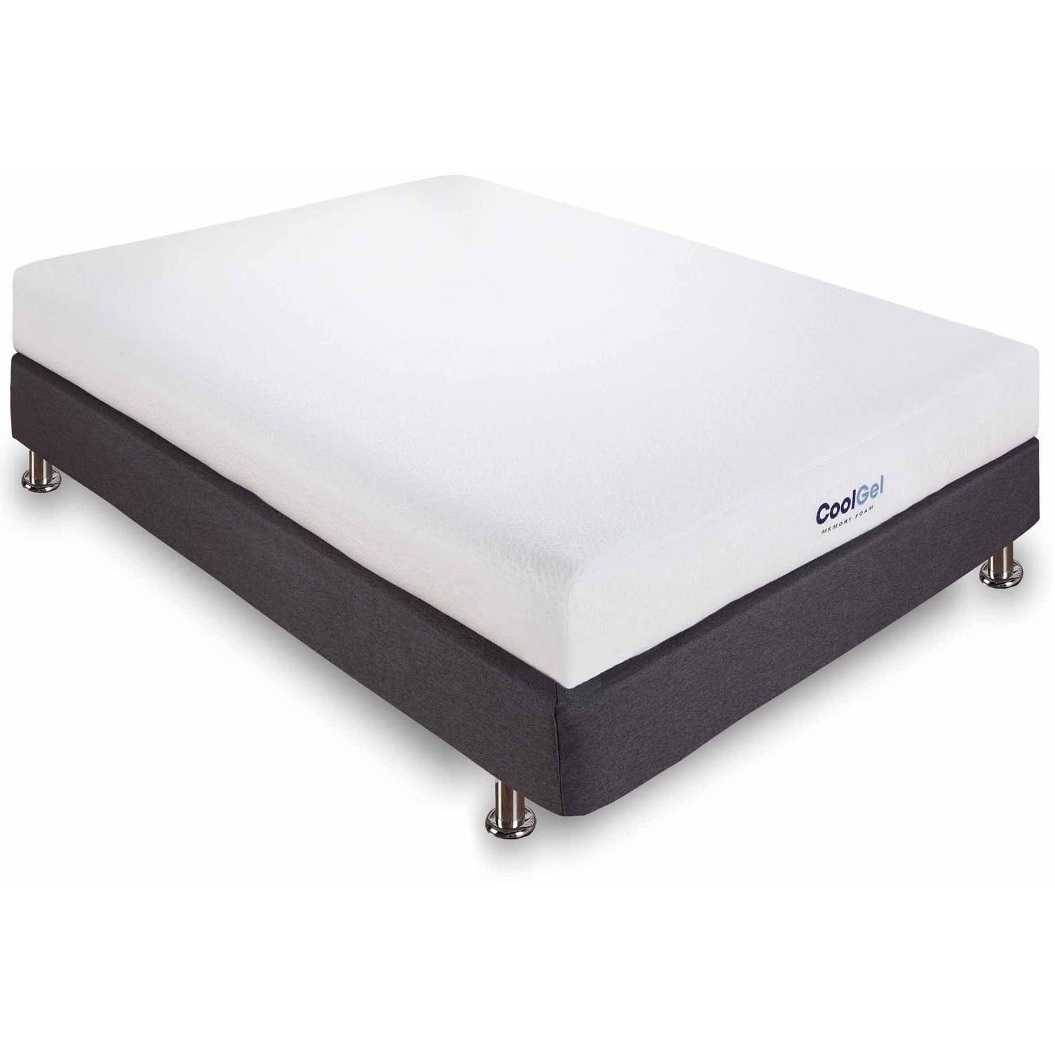 Mattresses. College Dorm Room Essentials   Walmart com
