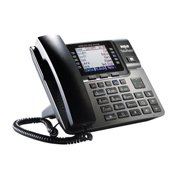 RCA-U1100 Unison 4-Line SMB Wireless Desk Phone