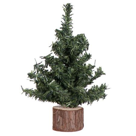 Vickerman Artificial Christmas Tree 6