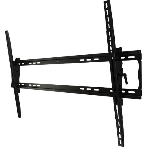 Crimson AV Tilt Universal Wall Mount for 46'' - 65'' Flat Panel Screens