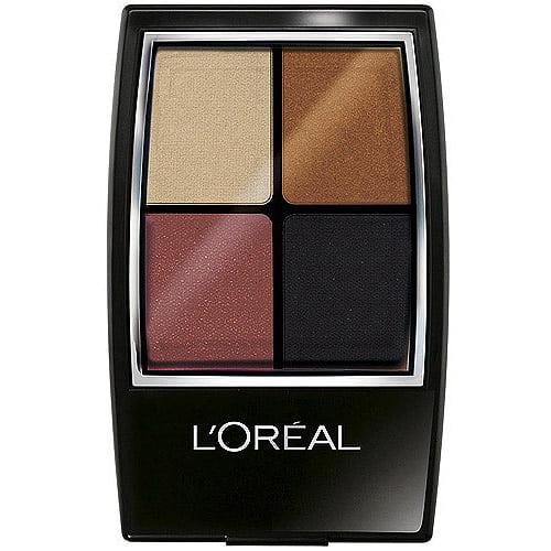L'Oreal Paris Studio Secrets Color Smokes Eyeshadow