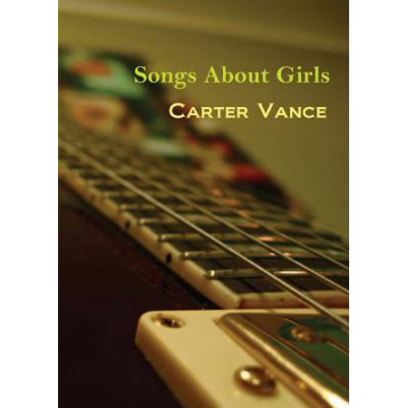 Songs about Girls (Poetry About Beauty Of A Girl In Urdu)