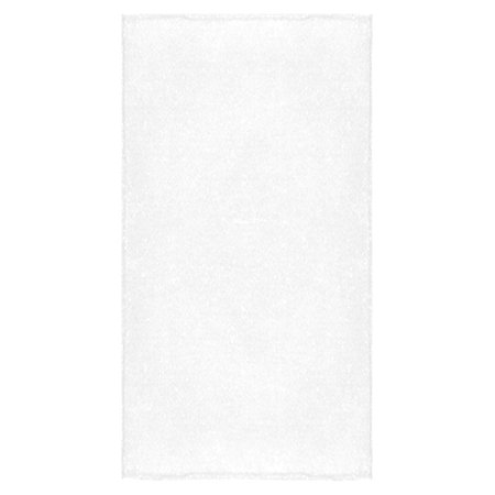 POP Lovely Pet Cat Beach Bath Towels Bathroom Body Shower Towel Bath Wrap For Home Outdoor Travel Use 30x56 inch - image 3 of 4