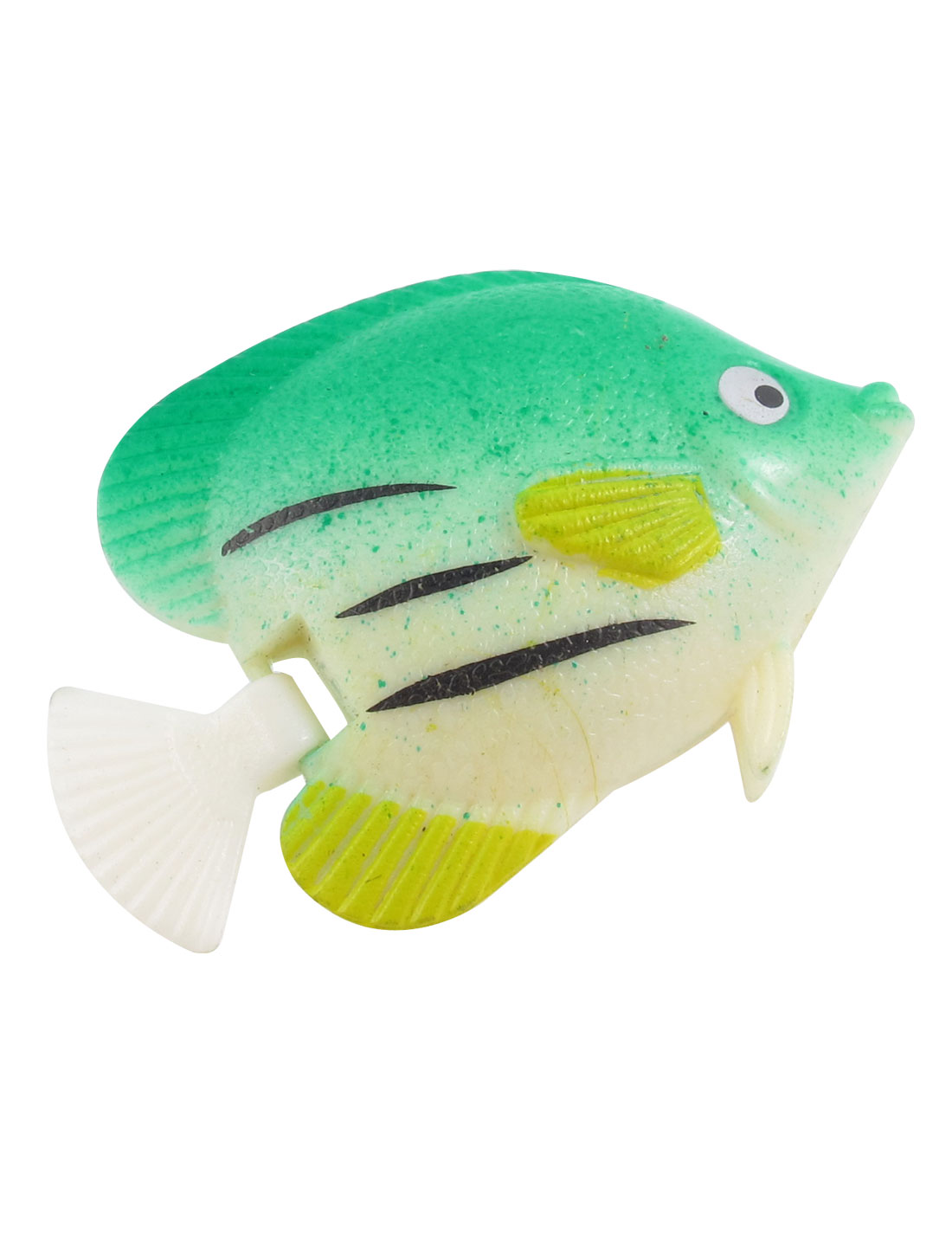 Fake fish tank aquarium walmart - About This Item