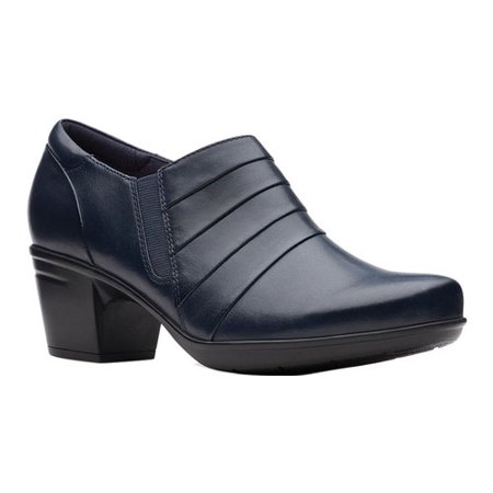 Women's Clarks Emslie Guide Slip-On