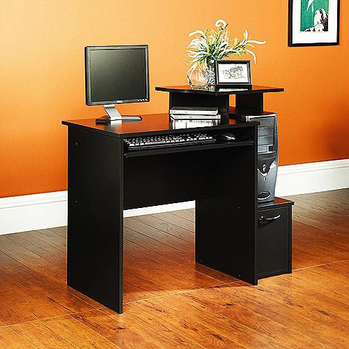 office desk at walmart. Mainstays Student Desk, Black Office Desk At Walmart H