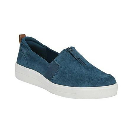 Women's Vivvi Slip-On Sneaker