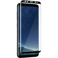 Znitro 700161189742 Samsung Galaxy S 8+ Nitro Glass Screen Protector