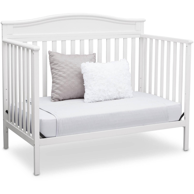 larkin toddler bed conversion kit instructions