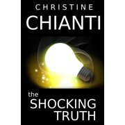 The Shocking Truth - eBook