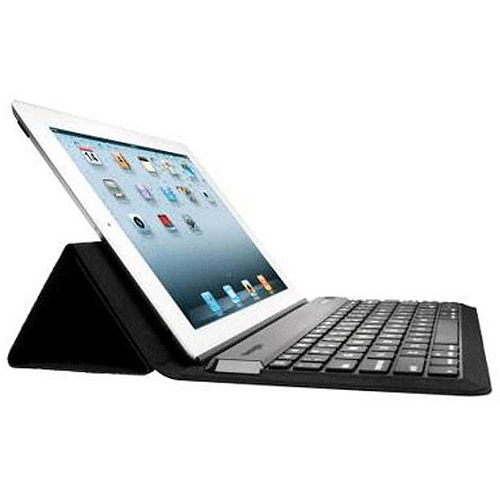 Kensington KeyStand Compact Keyboard and Stand