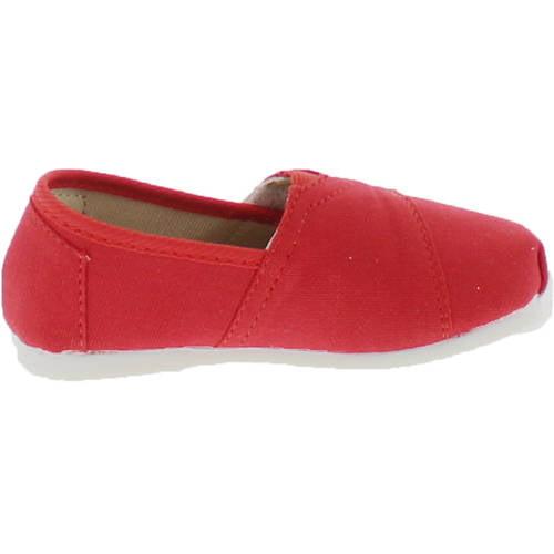 shoes of soul canvas flat shoe walmart