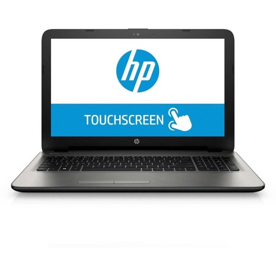 Shop Laptops By Type Lenovo Yoga 300 Laptop 2in1 116