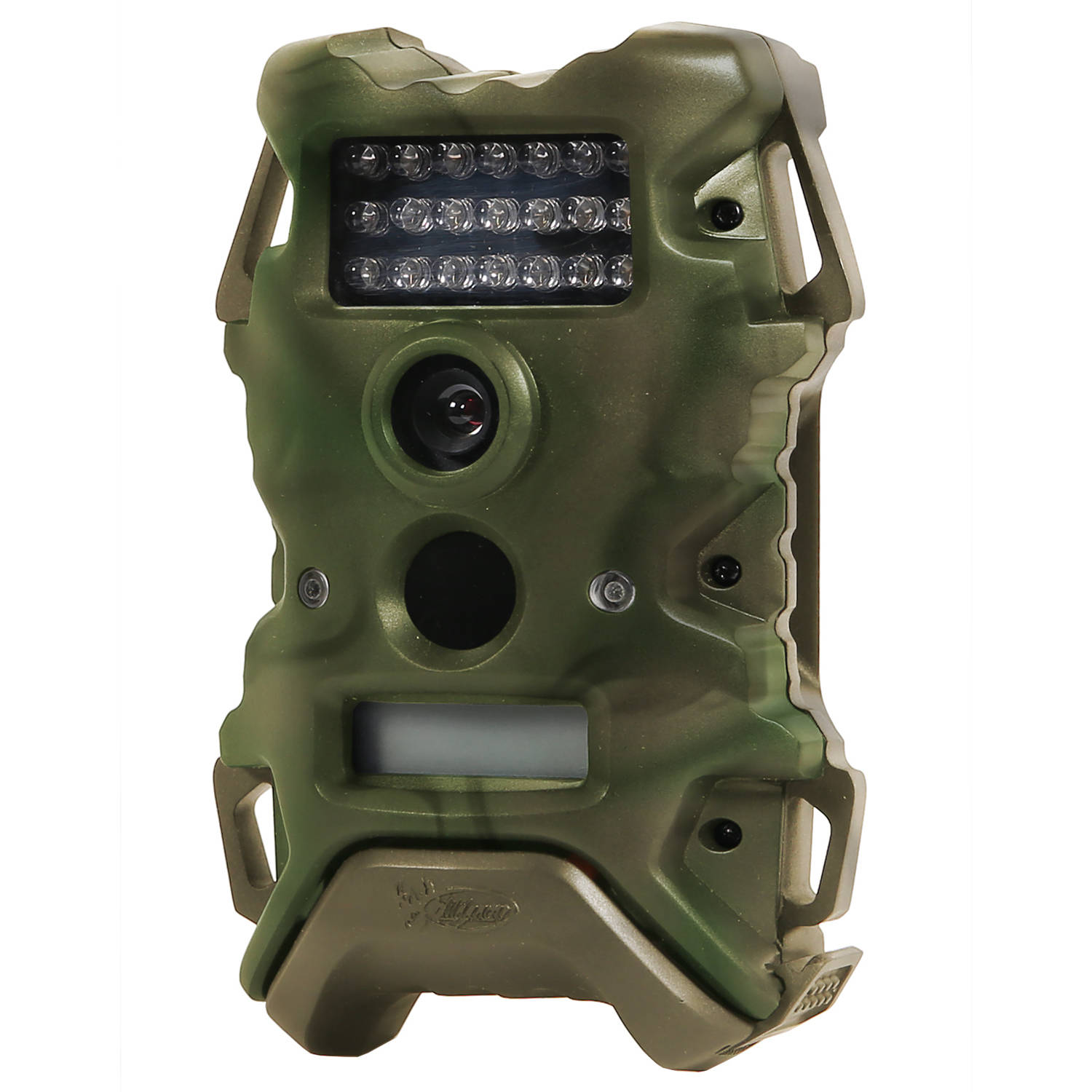 ***DISCONTINUED BY VENDOR 5/16*** Wildgame Innovations Terra 6- 6MP Game Camera