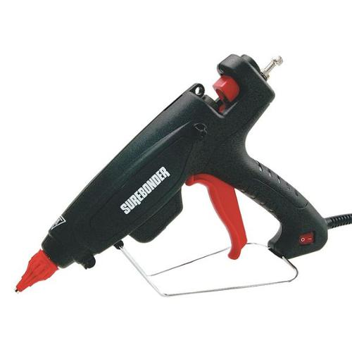 SUREBONDER PRO2-220HT Glue Gun, Hot Melt, 8 lb./hr., 220W, 110V