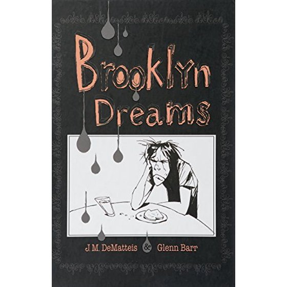 Brooklyn Dreams