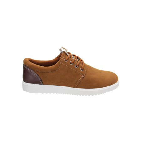 Mens Casual Shoes Sports Tennis Shoes Casual Athletic Sneakers Size9 New (Mens Casual Sneakers)