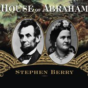 House of Abraham - Audiobook