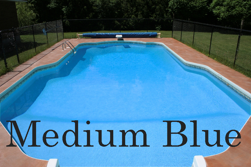 pool paint colorsPool Shield Chlorinated Rubber Pool Paint  1 Gallon  Walmartcom