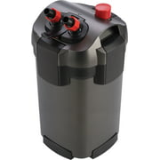 Best Canister Filters - Marineland Magniflow Canister Filter 220 GPH for Aquariums Review